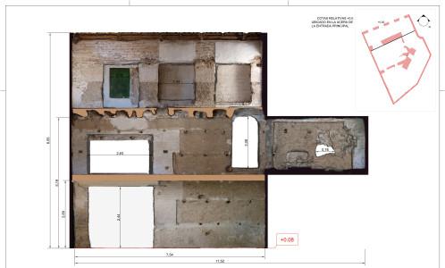 D:PauIngeniero-Geodesia2-AÑO4dMetric140507_OrtofotosHuetor